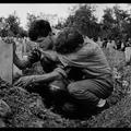 Bosznia - húsz éve