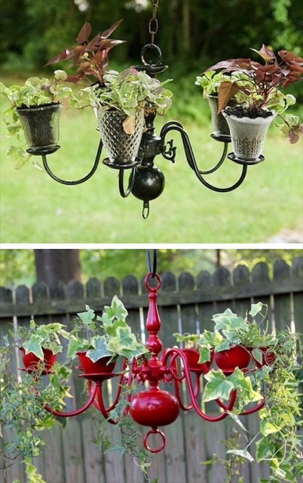diy-garden-projects-41.jpg