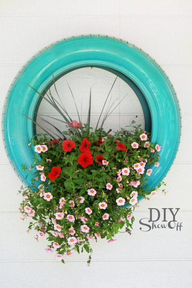 diyshowoff_tire_planter_tutorial_011.jpg