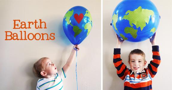 earth-balloons.jpg
