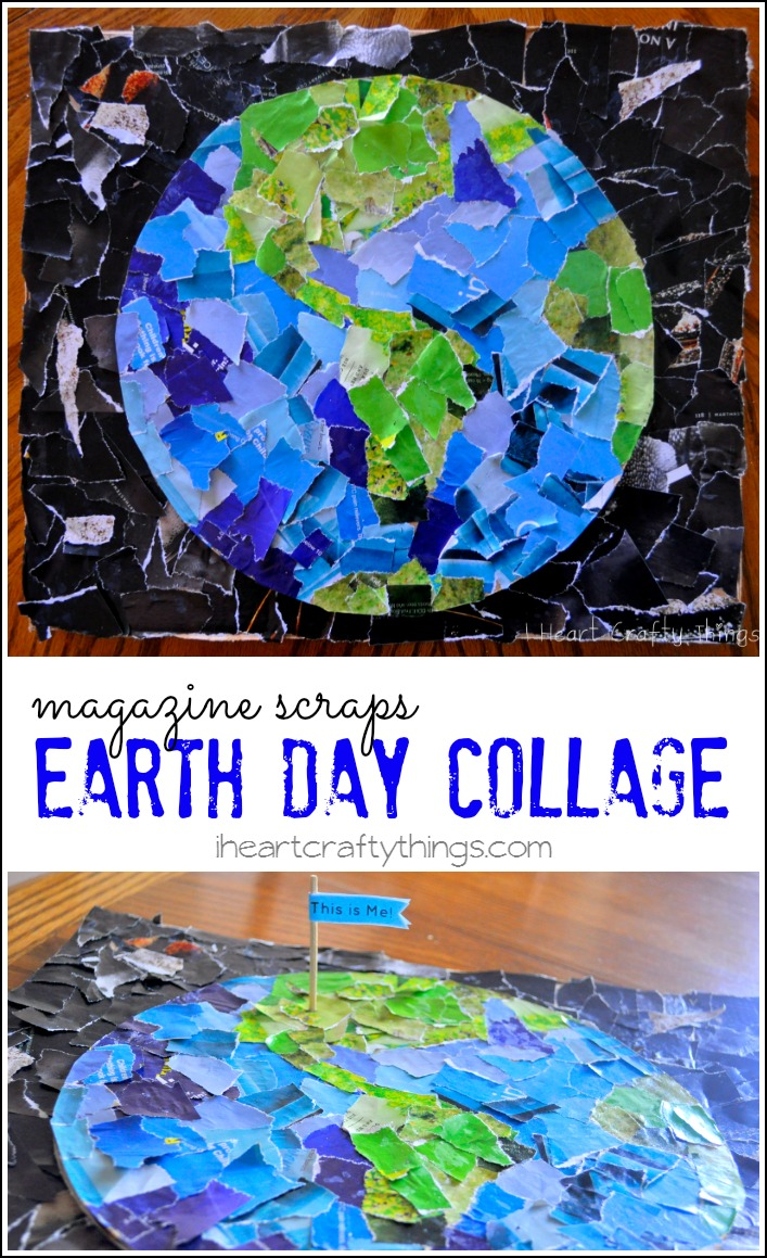 earth-day-collage-kids-craft.jpg