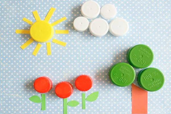 earth-day-crafts-for-kids-13.jpg