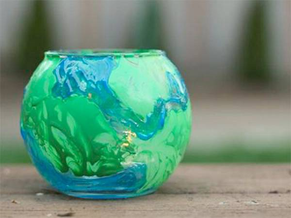 earth-day-crafts-for-kids-5.jpg
