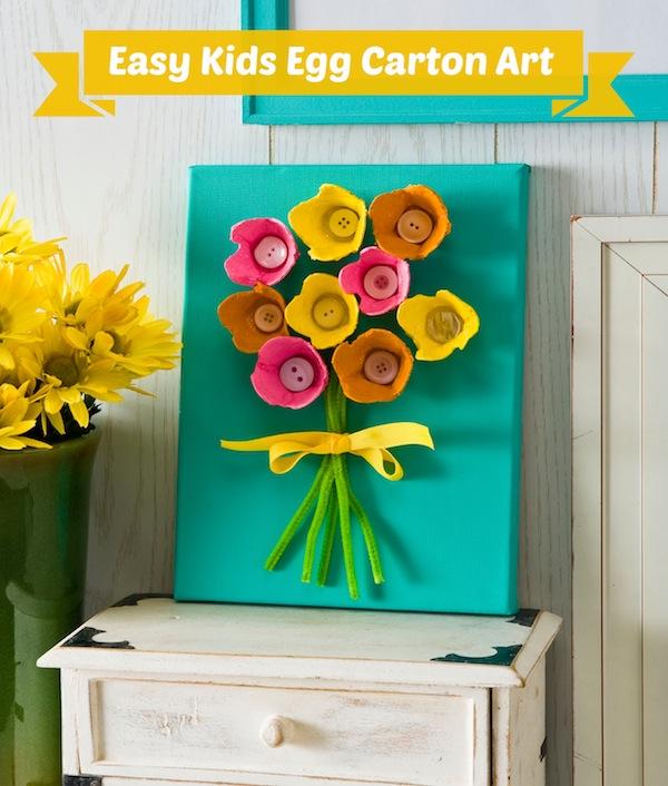 easy-kids-craft-make-egg-carton-art.jpg
