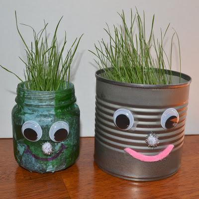 grass_hair_people.JPG