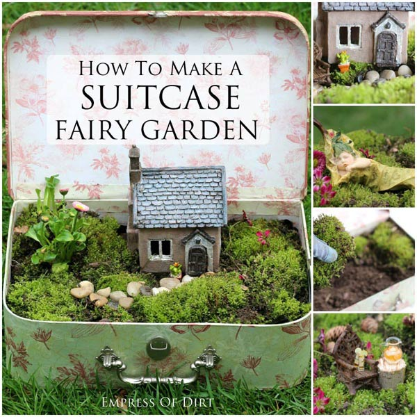 make-a-suitcase-fairy-garden-c-600.jpg