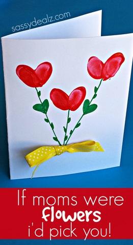 mothers-day-fingerprint-flower-card.jpg