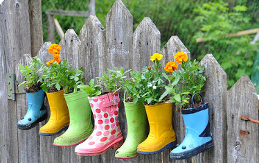 rain_boot_planters.jpg