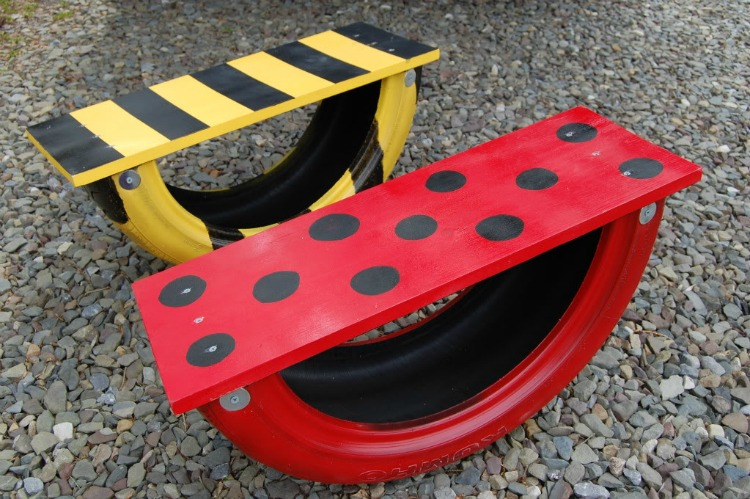 tire-see-saw1.jpg