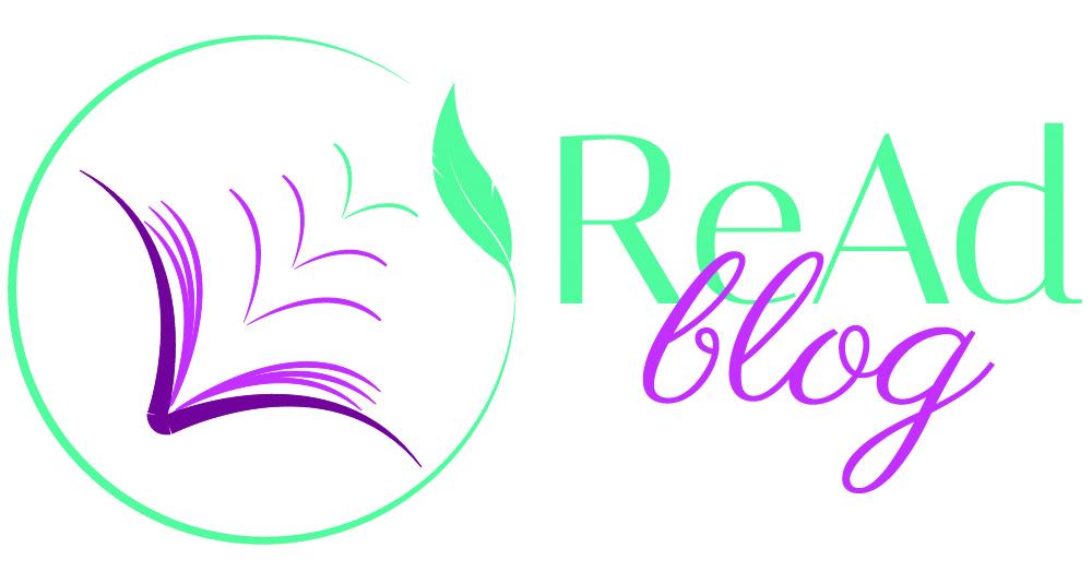 logo_read-blog_1.jpg