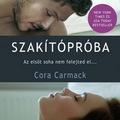Cora Carmack - Szakítópróba