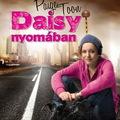 Paige Toon - Daisy nyomában