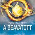 Veroncia Roth – A beavatott