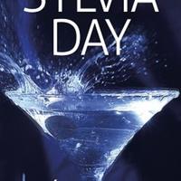 Sylvia Day – Átverve & Átölelve 1-2.
