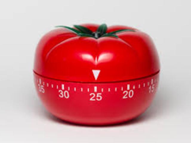 Növeld a hatékonyságod a BeFocused appal