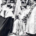 II. Erzsébet születésnapjára