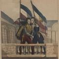 """""""Magyarország Alaptörvényének"""" ünnepére"""