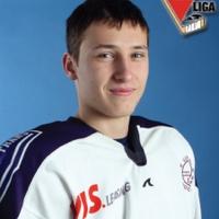 Boldog születésnapot, Roczanov Dezső!