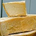 Olasz sajtok: pecorino, mozzarella, mascarpone, parmezán