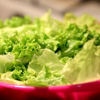 Amit tudni akarsz a salátáról