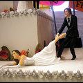 Kényszerházasság