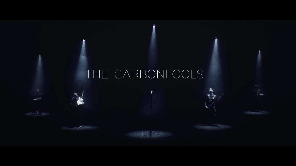 carbonfools_sarki_feny.jpg