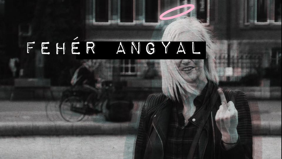 feher_angyal_crop.jpg