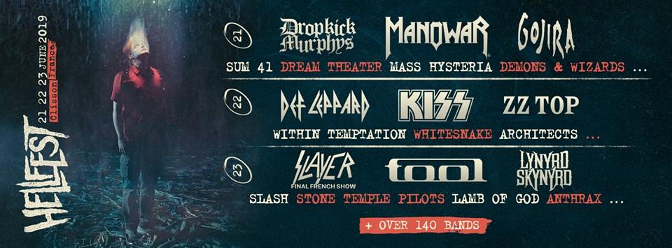 hellfest2019.jpg