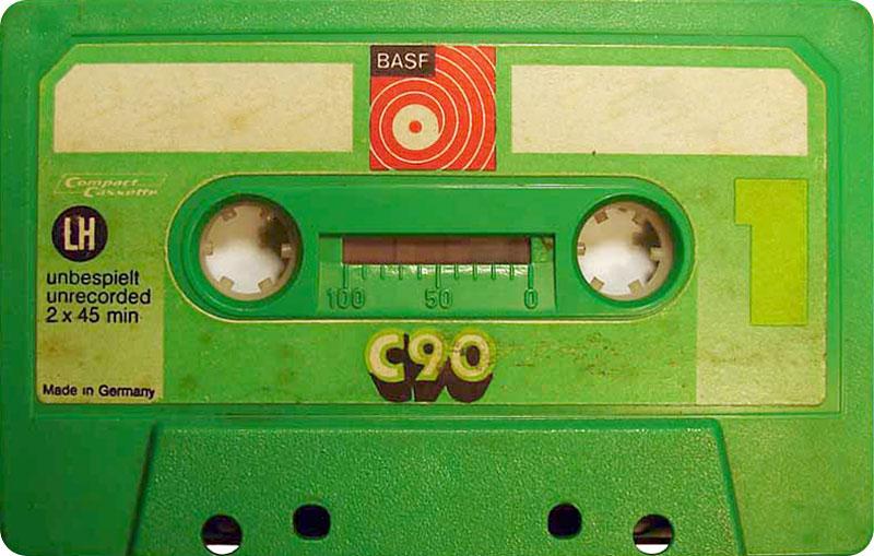 05_basf_c90_green_111227.jpg