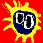 05_screamadelica.jpg