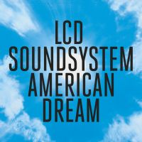 06_lcd-soundsystem-american-dream.jpg