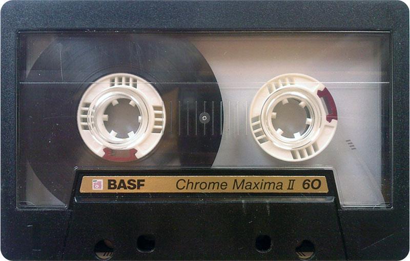 12_basf_chrome_maxima_ii_60_081001.jpg