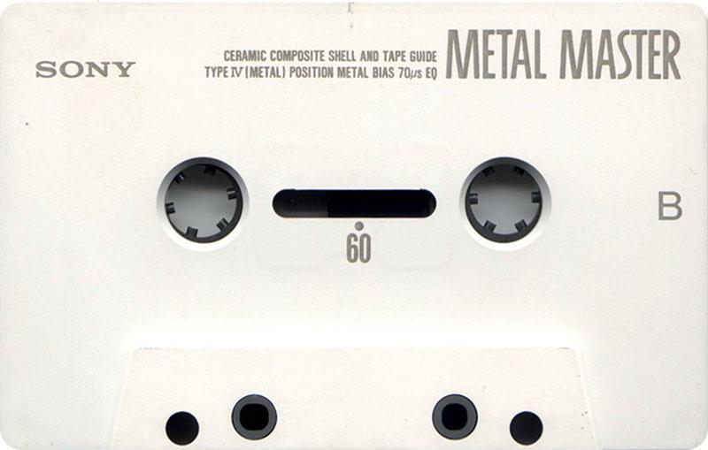 17_sony_metal_master_iv_60_b_081001.jpg