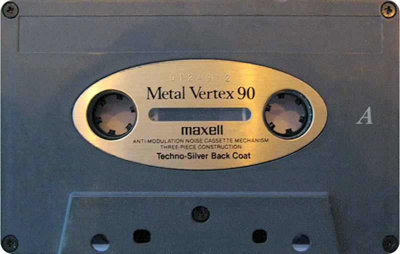18_maxell_metal_vertex_90_081001.jpg