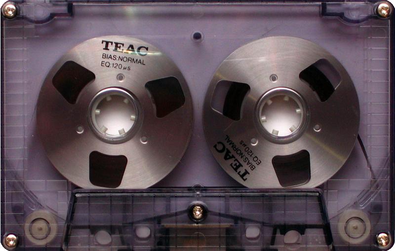 22_teac_cassette.jpg