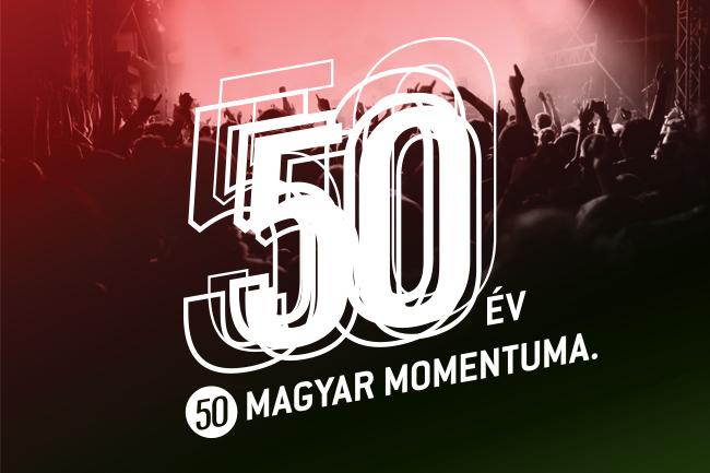 50_ev_1.jpg