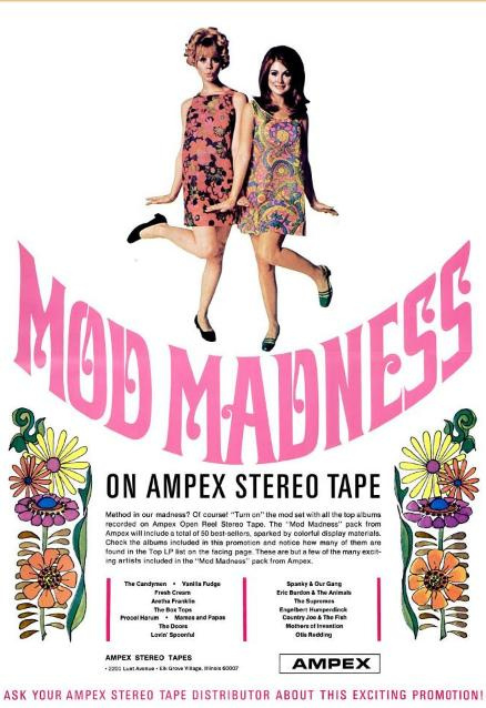 60s_ampex_60s_retro_cassette_adverts_7.jpg