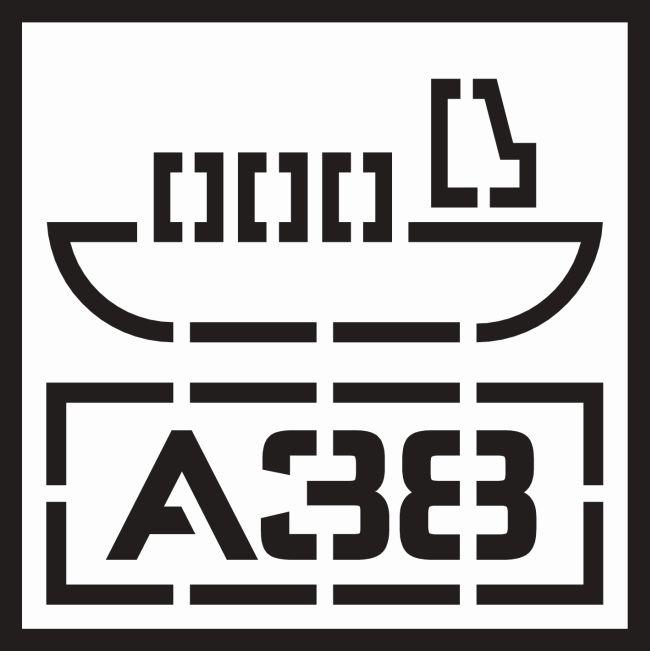 a38_logo.jpg