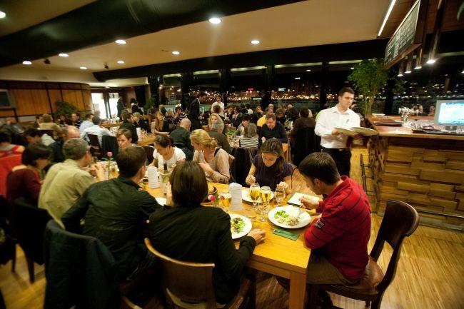 a38_restaurant13.jpg