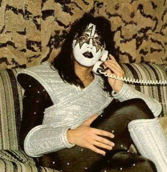 ace_frehley.jpg