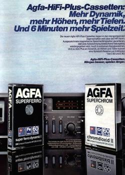 agfa_79.jpg