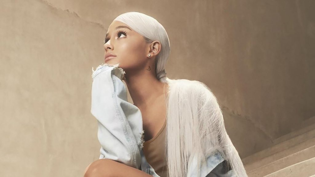 ariana-grande-sweetener-press-1024x576.jpg