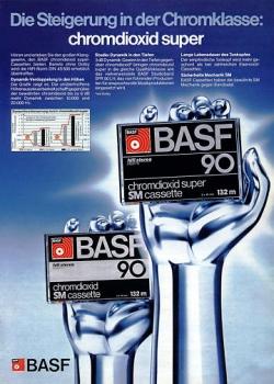 basf_cs2_1.jpg