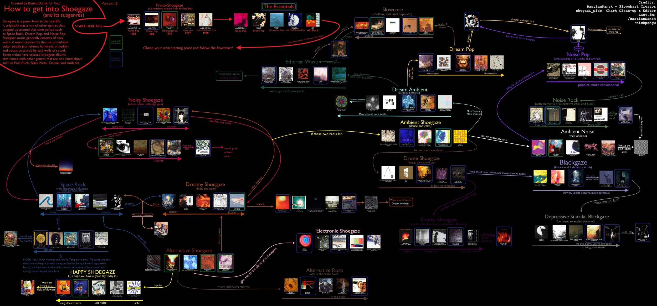 chart_2.jpg