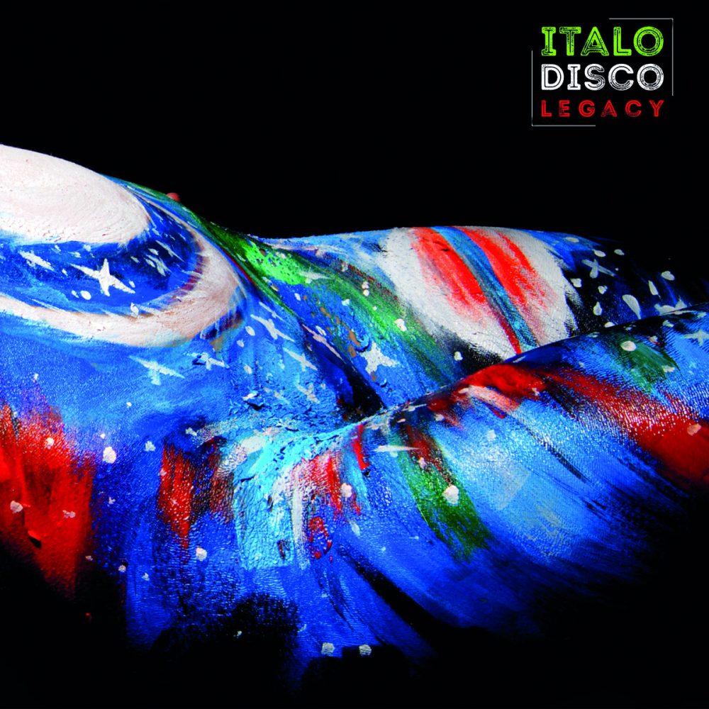 cover-italo-disco-e1517955187366.jpg