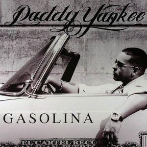 daddy_yankee-gasolina_cd_single_-frontal.jpg
