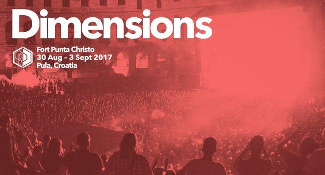 dimensions-2017.jpg