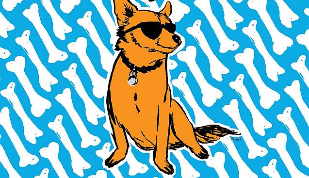 dog_songs.jpg