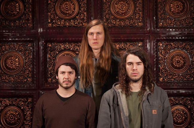 elder_band.jpg