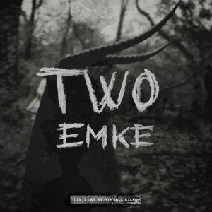 emke_two_rgb_online.jpg